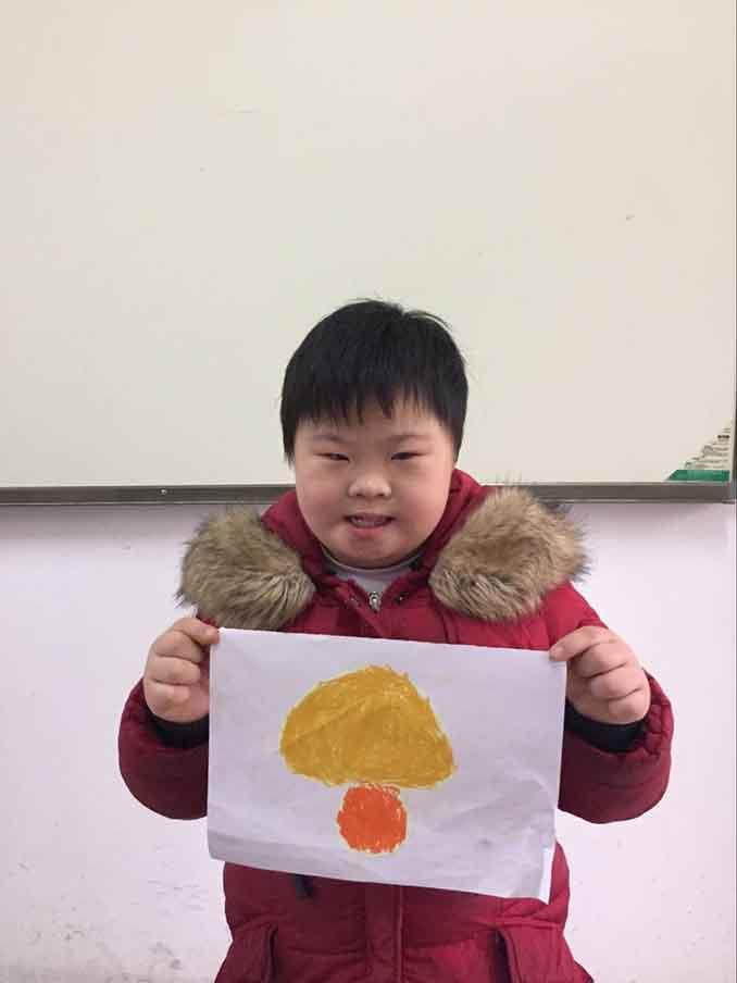peng倩蓉简介
